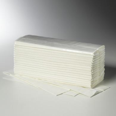 Papierhandtücher Fripa Ideal