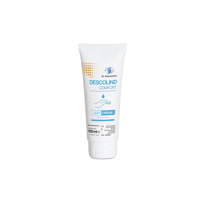 Descolind® Comfort Light Cream
