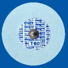 Schaumstoffelektrode Typ T-60