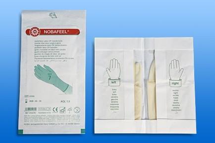 OP-Handschuhe Nobafeel®