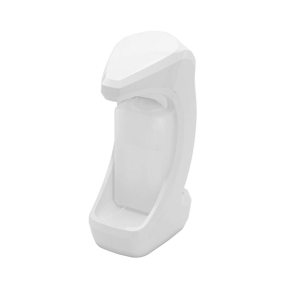 Tischspender RX5-T Touchless