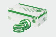 Leukosilk® Rollenfixierpflaster