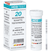 hCG Cleartest®
