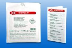Nobaalgin® Wundversorgung
