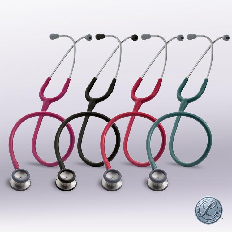 Stethoskop Littmann® Classic II Kinder