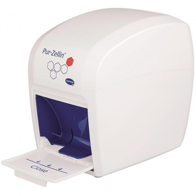 Pur-Zellin®-Box