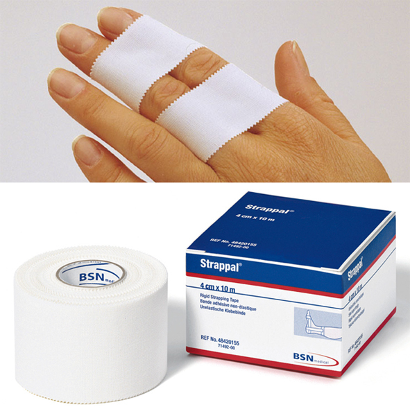 Strappal® Tapeverband