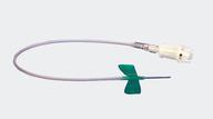 Multifly®-Set Blutentnahmesystem